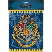 Sacos prenda Harry Potter