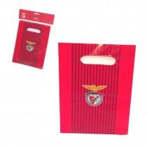 Sacos prenda SL Benfica