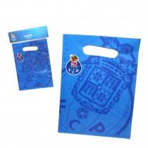 Sacos prenda FC Porto