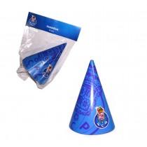 Chapéus de festa FC Porto