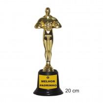 Troféu Óscar Melhor Padrinho