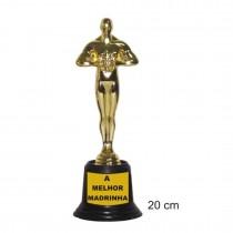 Troféu Óscar Melhor Madrinha