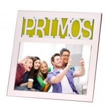 Moldura Primos