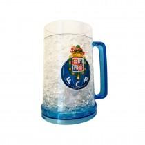 Caneca gelo FC Porto