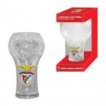 Copo Bola Futebol SL Benfica