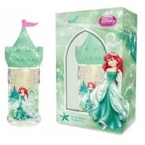 Perfume Princesa Ariel