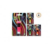 Maquilhagem Neon ref.49116