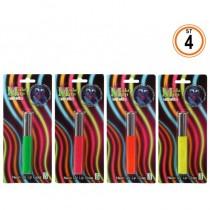 Baton LipGloss Neon ref. 49118