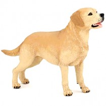 Deco Bolo Labrador...