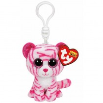TY Peluche Porta Chaves Asia