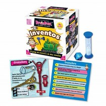 Brain Box Invenções