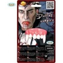 Dentes de Vampiro ref.2190