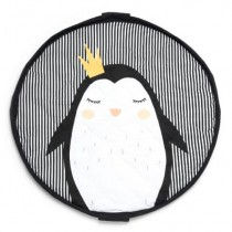 Play&Go Soft Pinguim
