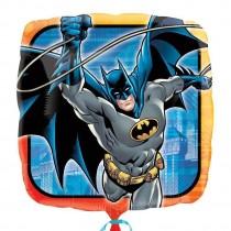 Balão Foil Batman