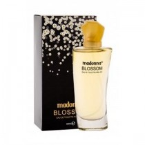 EDT Madonna Blossom 50ml