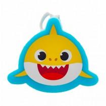 Baby Shark Esponja de banho