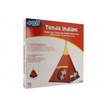 Tenda de índio 100x100x135