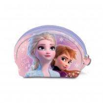 Porta moedas Frozen Wind