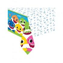 Toalha de mesa Baby Shark