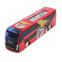 Autocarro SLB