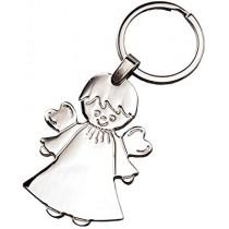 Porta chaves Anjo M53