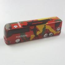 Autocarro Portugal