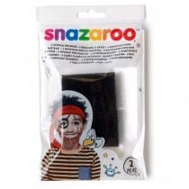 Snazaroo 2 Esponjas...