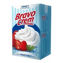 Nata Bravo Cream 1lt