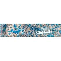 WS Mix Prata Cintilante 75g