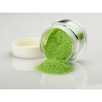 Glitter Alimentar Verde 5g