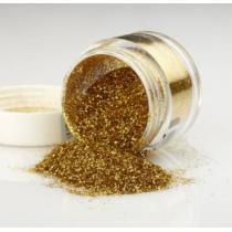 Glitter Alimentar Ouro 5g