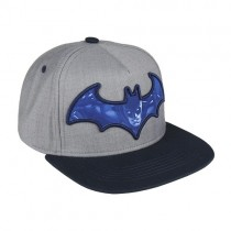 Boné Cap Batman Nova Era