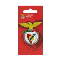Iman SL Benfica