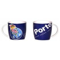 Caneca abaulada FC Porto