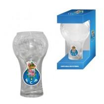 Copo Bola Futebol FC Porto