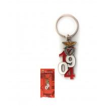 Porta chaves 1904 SLB