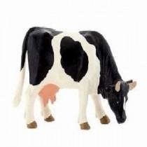Deco bolo vaca