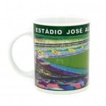 Caneca SCP Estadio