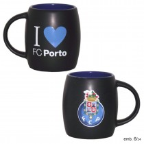 Caneca barril FC Porto