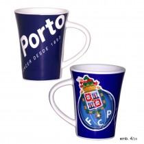 Caneca Alta FCP