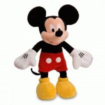 Peluche Mickey 30cm