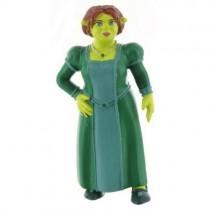 Deco Bolo Fiona Shrek