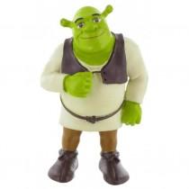 Deco Bolo Shrek