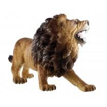 Deco bolo leão