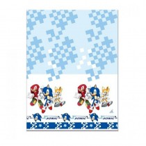 Toalha Sonic 120*180