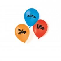 Balões Latex On The Road 6...