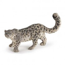 Deco Bolo Leopardo das...