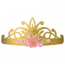 Tiara Papel Princess For a...