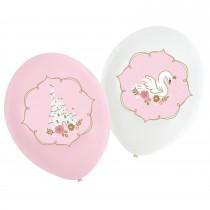 Balões Latex Princess for a...