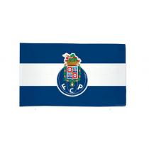 Bandeira Classica FC Porto...